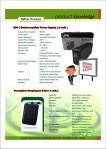 Paket TIK SMP Blockgrant 2009-3